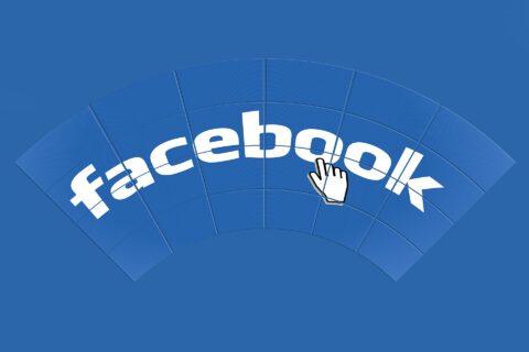 הוצאת דיבה בפייסבוק